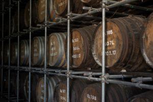 壱岐の蔵酒造